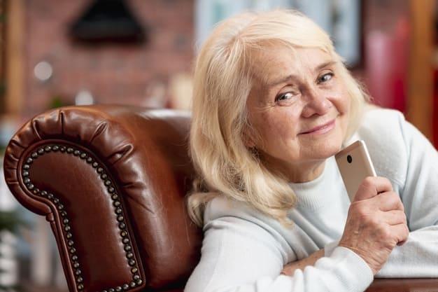 localizador personas mayores