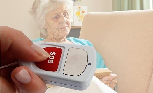 boton emergencia ancianos