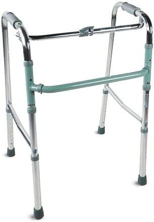 caminador ancianos sin ruedas