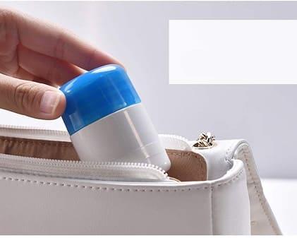 para que sirve triturador de pastillas